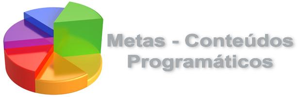 metas_conteudos_progrmaticosl