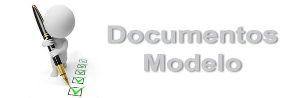 documentos_modelo