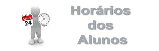 horarios_alunos