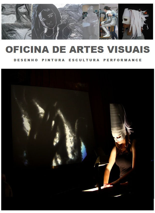 cartaz_artes_visuais