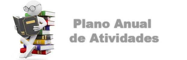 plano_anual_de_atividades