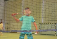 badmintonpingpong – 32