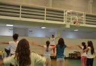 dança – 02