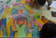 pintura – 08