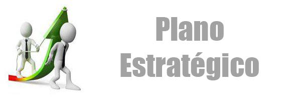 plano_estrategico
