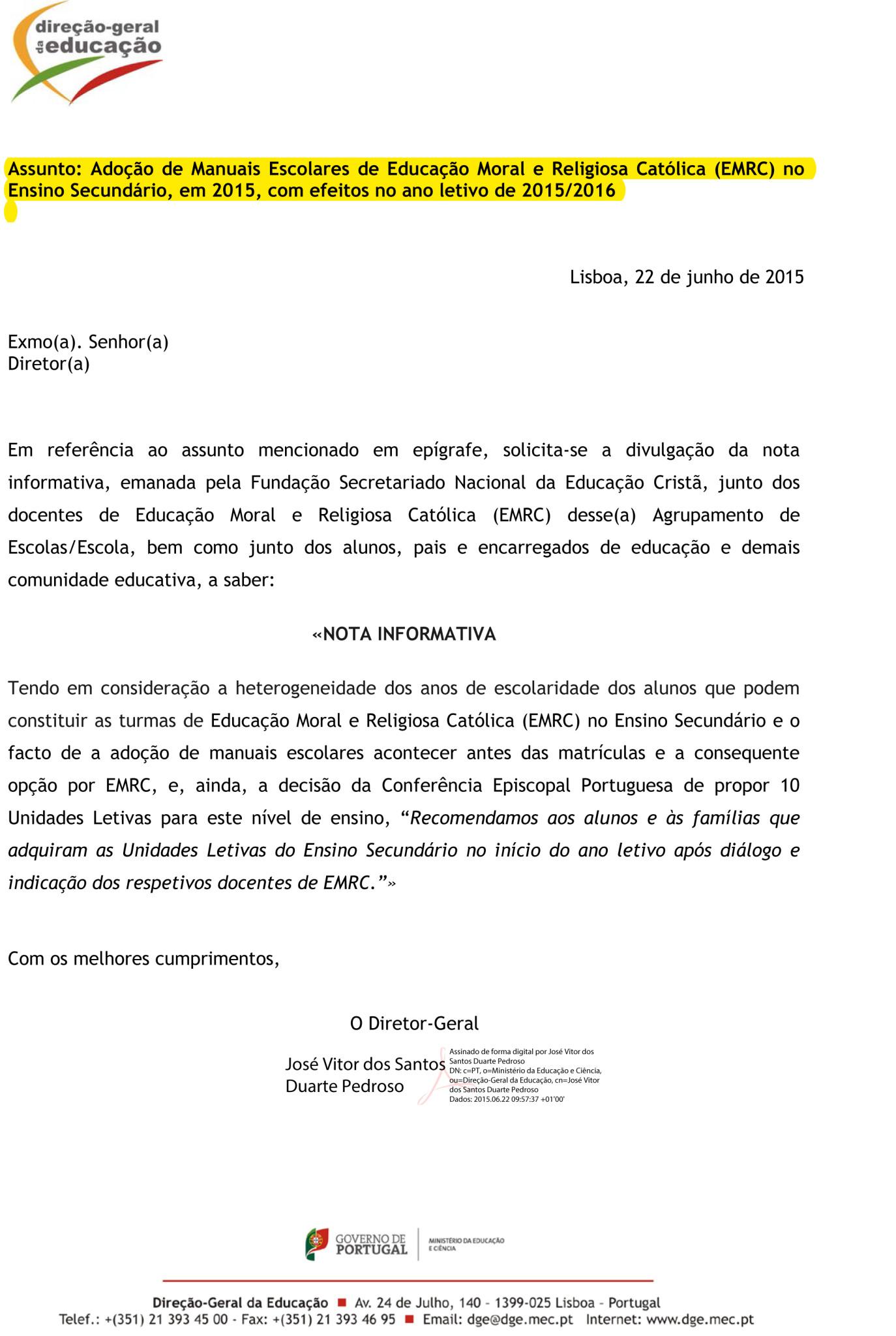 Adocao_Manuais_Escolares_EMRC